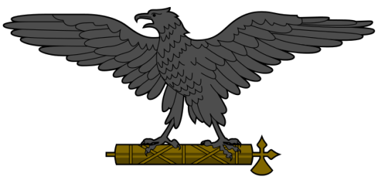 Eagle_with_fasces.svg